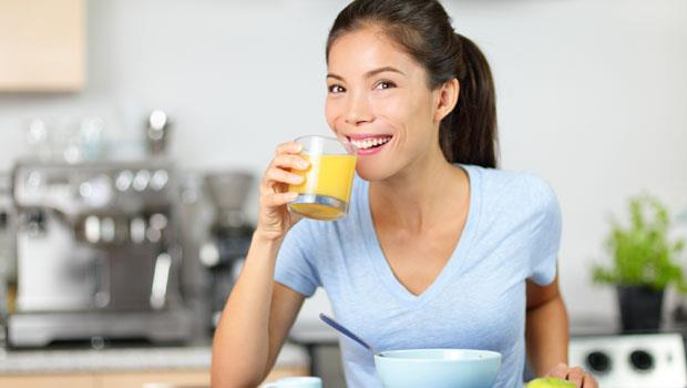 不用餓肚子也能瘦!醫師推薦:19種天然「瘦身食物」大公開
