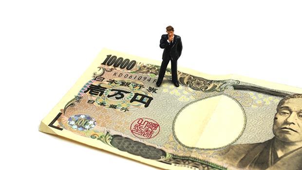 與世界潮流背道而馳》日本企業2014年對中國投資減半,資金改流往…?