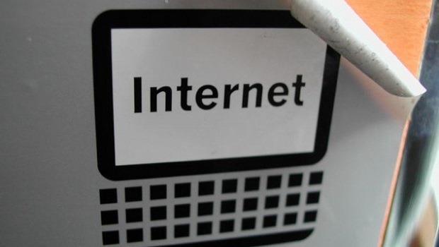 網路竟是造成中產階級消失的元兇?
