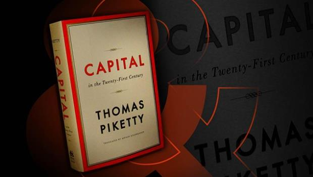 這本奇書,藏著我們為何「無法加薪」的秘密