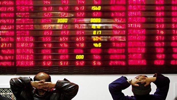 當中國大型股沉悶,創業板指數屢創新高、回報快速,成為大戶瞄準的投資新歡。