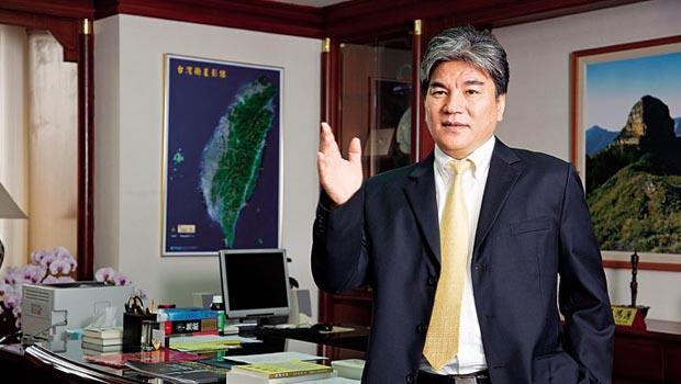 李鴻源:連油、水、電價都不能漲,台灣如何成為「一流國家」? - 商業周刊