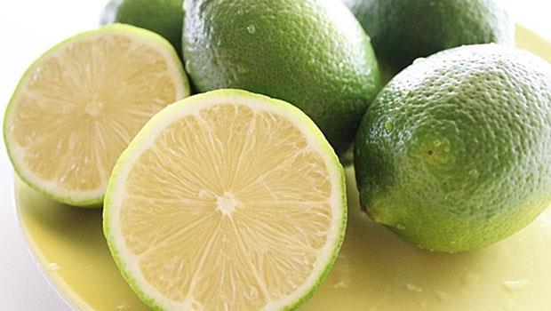 除臭、去汙、防水果變色!檸檬除了養生,還有這9妙招