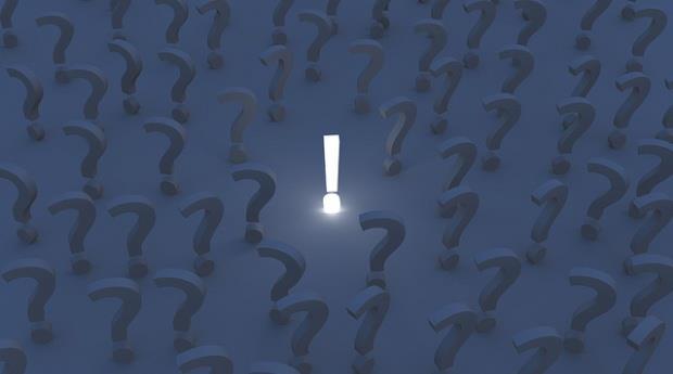 沒錢的人愛問「一個月賺多少?」,改問這個問題才能讓身價上漲