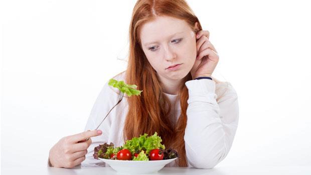 夏天胃口差卻變胖?你的「免疫力」可能出問題了!
