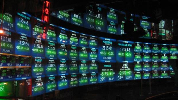 前進美股必收藏清單!指數型商品(ETF)代碼總整理