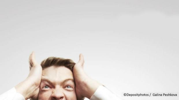 你累了嗎?「積極向上」反而是害你「工作倦怠」的第一兇手