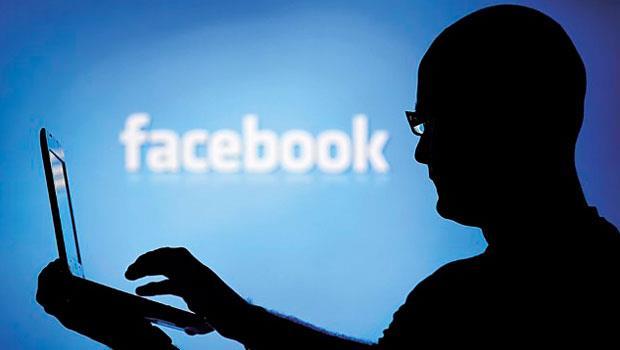 「我是公民」提供網民自己賣個資的市集,滑臉書、發廢文都可能賺錢。