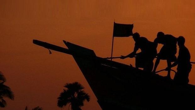 金融界下一個金礦:全球的外籍勞工