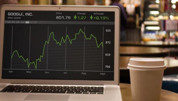 想靠投資致富?大戶:只要弄懂「股票」就超夠用了