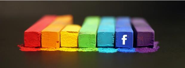 這不是我要看的訊息!臉書動態到底怎麼排列的?