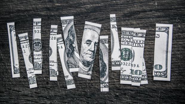 加薪真的有用!西雅圖調高基本工資兩倍,工作機會增加速度全國第一