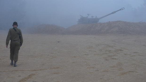 以色列殘殺加薩平民,拿不到勝利,只會造就更多的敵人!