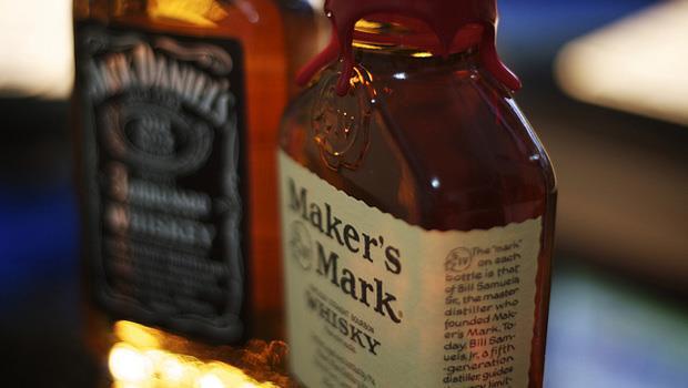 配可樂不稀奇!這款威士忌拿來做菜,風味超讚