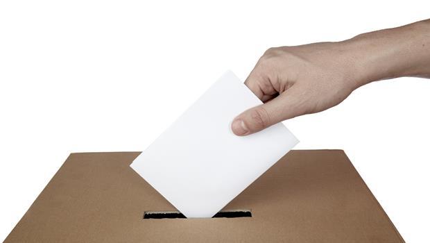 用投廢票向馬政府施壓?別傻了!