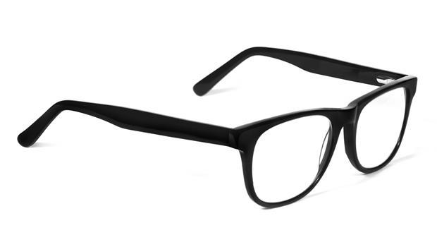 新奇!跟眼鏡說拜拜,視力不好的人未來看「螢幕」就能矯正