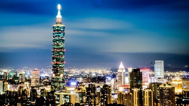 好困擾!該如何向外國客戶介紹台北?快把這5句英文學起來 - 商業周刊