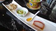 台北也能吃到宮廷菜》連慈禧太后都愛,竟然不到1000元就能吃到!