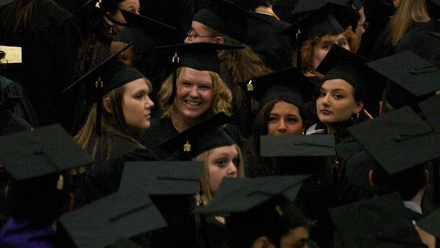 國立大學並不是「教育奢侈品」 - 商業周刊