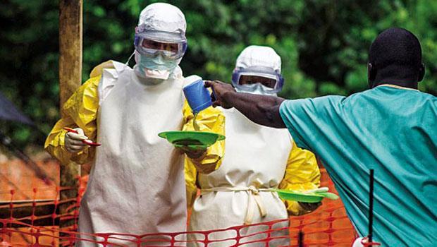 伊波拉病毒疫苗是否能跳過一般臨床程序取得上市,決定了相關生技股的後續走勢。