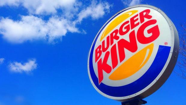 33歲華爾街金童,讓漢堡王大復活,卻做錯了一件事...