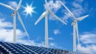 一樣是再生能源,為什麼日本的發電成本比歐美貴?