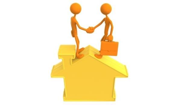 想當業務員拚高收入》現在入行當房仲還適合嗎?