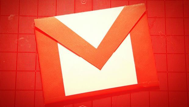 Email 也有「已讀不回」?10 個讓你把Gmail 用到極致的外掛!