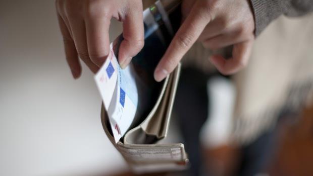 大家記帳都記錯了!真的讓你變有錢的記帳法:記下每筆「收入」