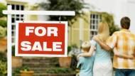 「買房」這樣出價,讓賣方價格砍到見骨