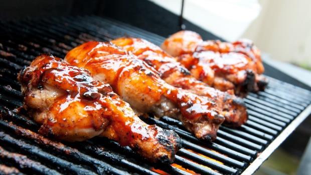 過中秋,烤「肉」一定要自己醃的理由!
