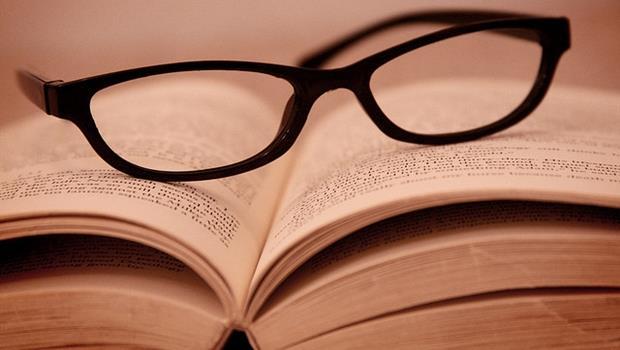 想學好英文必備!5部影片輕鬆看完經典西方文學 - 商業周刊