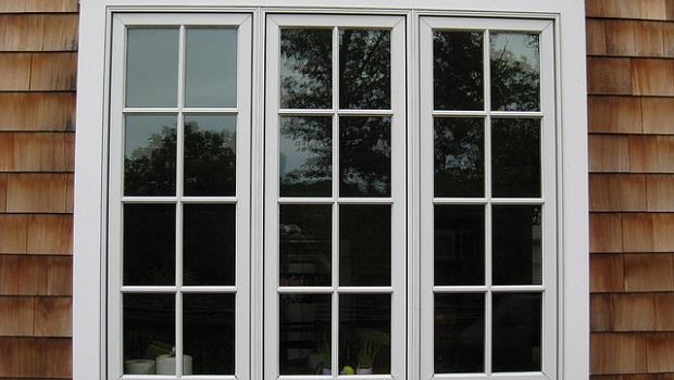 裝了「雙層玻璃窗」隔音效果還是不好?問題出在...