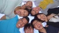 環遊世界的英語課》不論幾歲,學習永遠是進行式!