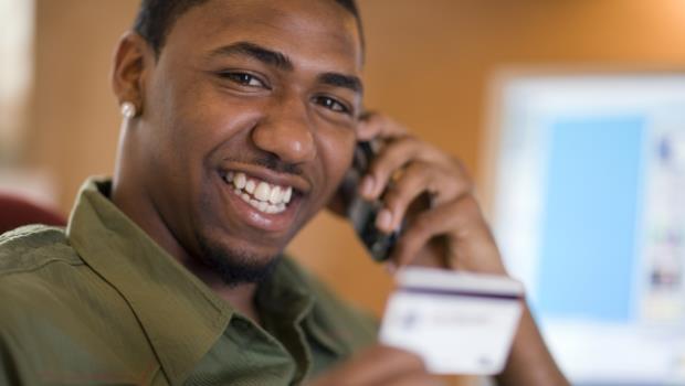 連非洲都不如!奈及利亞身分證一卡多用,還能當信用卡刷