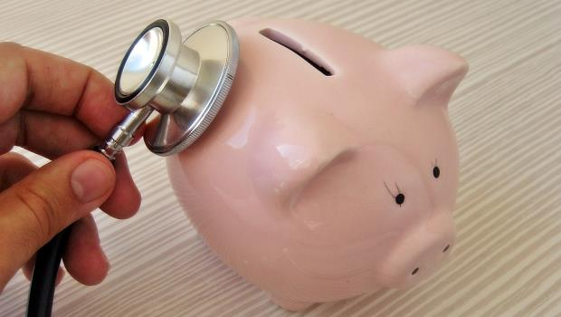 終身醫療險、癌症險》你買過這些「出了事沒保障」的保單嗎?