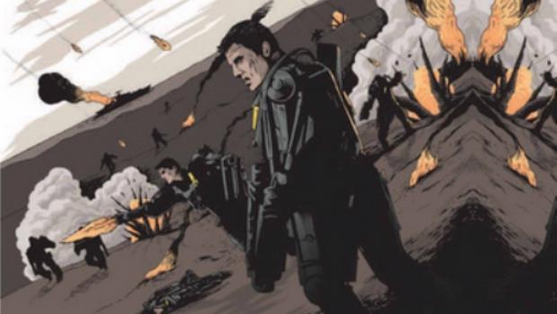 科幻片大哉問:為什麼回到過去的男主角,不會碰到另一個自己?