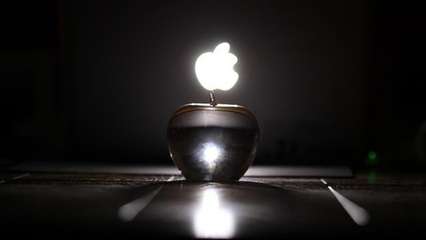 「邪惡」公關手段營造王朝?》蘋果「造神術」大揭密