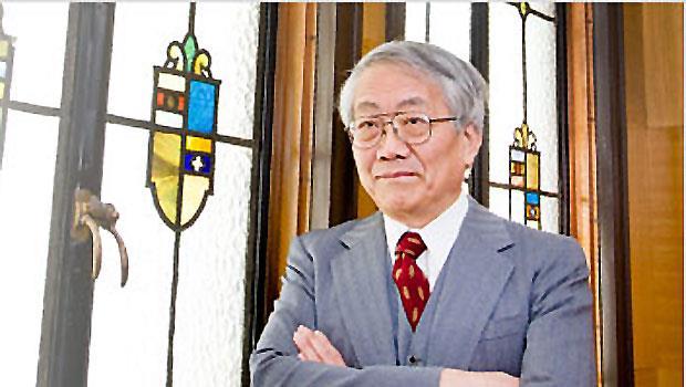 癌症健檢百害無益?戳破日本「醫界良心」近藤誠的癌症謊言