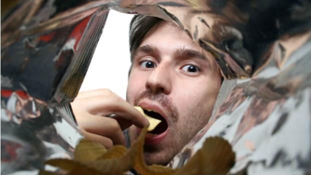 體質大崩壞:你吃什麼,正在決定下一代的生病基因!