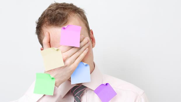 老是吃悶虧?學會4步驟,拒當職場「爛好人」