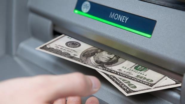 在國外想換外幣怎麼辦?不用怕,快記住這幾句英文 - 商業周刊