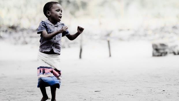 不是疾病、不是戰爭,每年殺死300萬名兒童的兇手是...