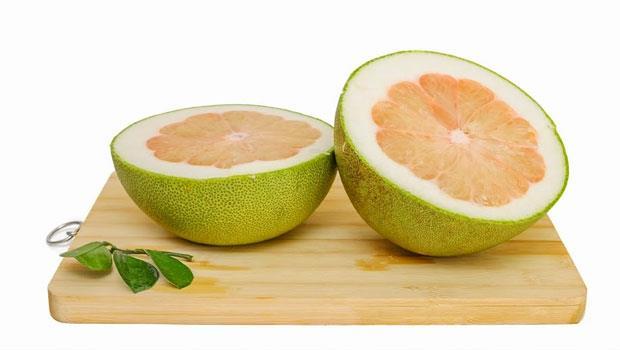 柚子吃完別丟!自製日本古傳秘方,「柚子湯」消除一天疲勞