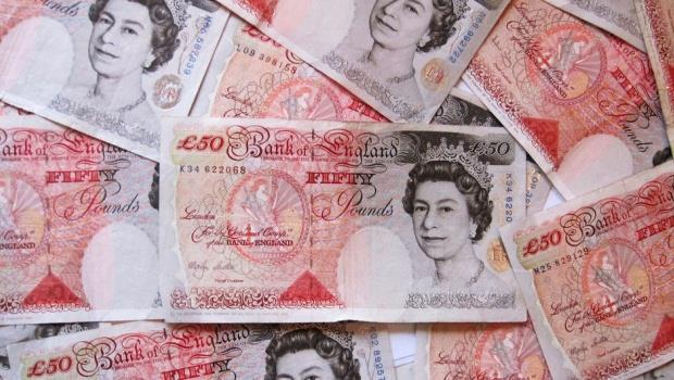 蘇格蘭吵獨立!想買外幣投資,快趁機撿「英鎊」的便宜