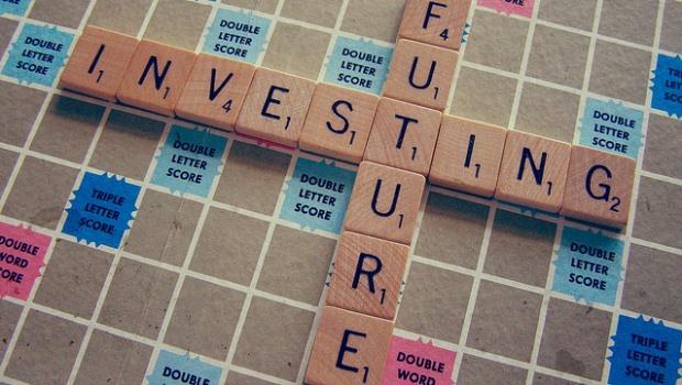 一個簡單方法,測出你適不適合借錢投資