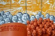 中國真的有本事挑戰美國的科技實力?