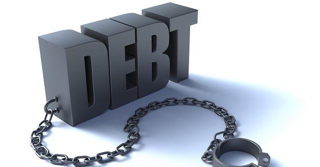 讓媽寶國家順利斷奶,債務危機才有救