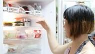 冰箱千萬別亂塞!家事達人教你,用這5招省電又保鮮