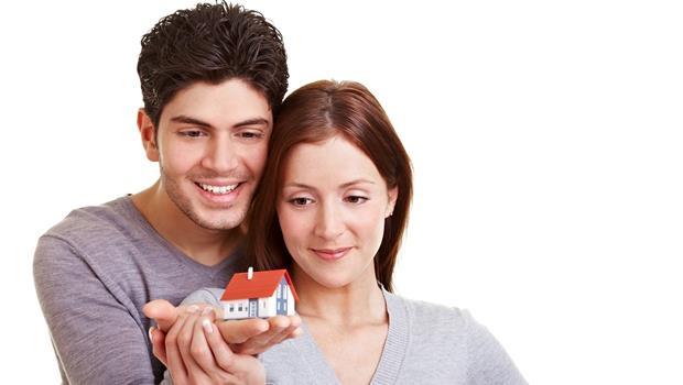 要讓年輕人不買屋也能住得順心,政府不能只打房,而是要…